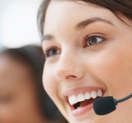 Inbound Telemarketing Services Career
