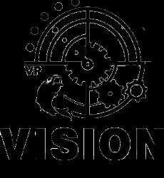 VisionPerry